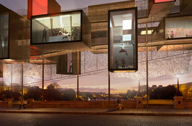 p9-paris-pont-neuf-mobile-housing-urbangardensweb