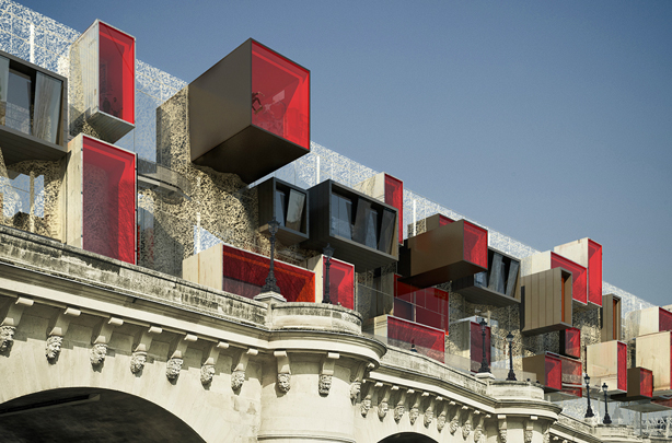 p9-pont-neuf-housing_paris_urbangardensweb