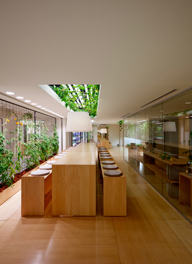 pasona-urban-farm-office-cafeteria-urbangardensweb