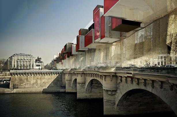 stephane_malka_pont-neuf_paris_p9_micro-city-urbangardensweb
