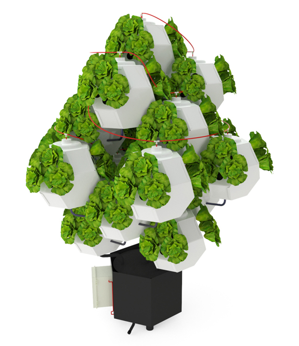 Hexagro-Groundless-farming-System-biomimicry_designs_urbangardensweb