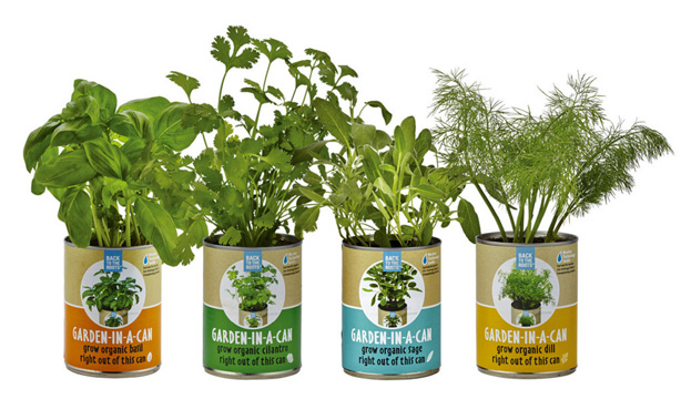 back-to-the-roots-garden-in-a-can-set-four
