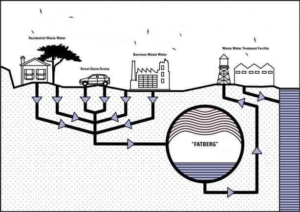 fatberg_diagram_1