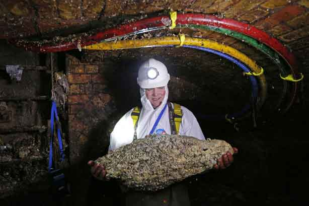 london-fatberg_independent_getty_images