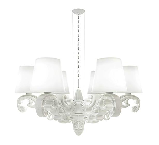 slide-crown-of-love-moro-pigatti-lamp(5)