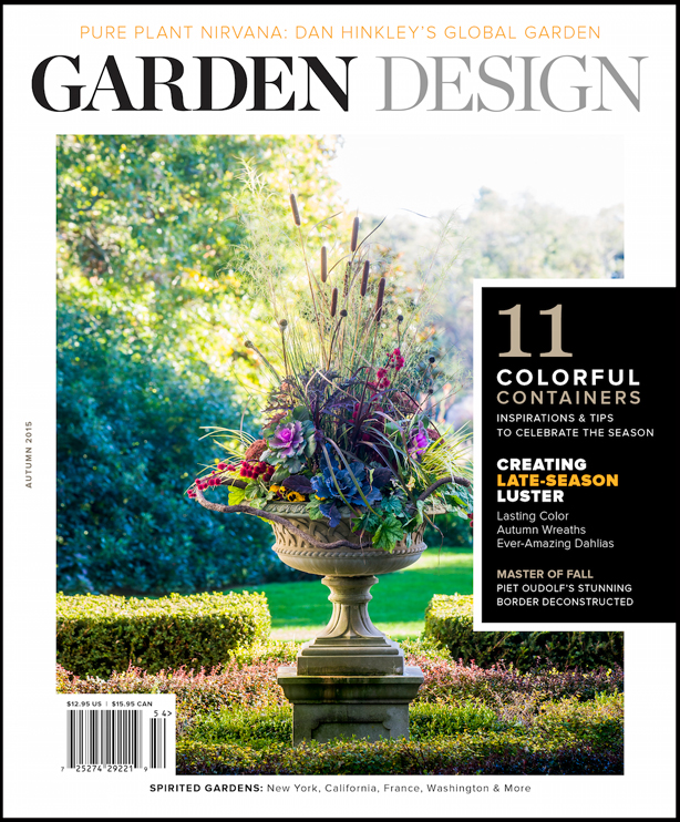 GardenDesign_Cover_Autumn2015s