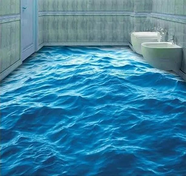 bathroom_water_floor