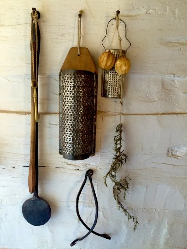 cooking-tools-old-salem