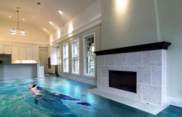 kitchen_water_floor
