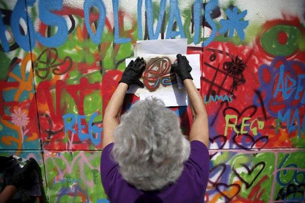 Lata_grafitti-grandmas