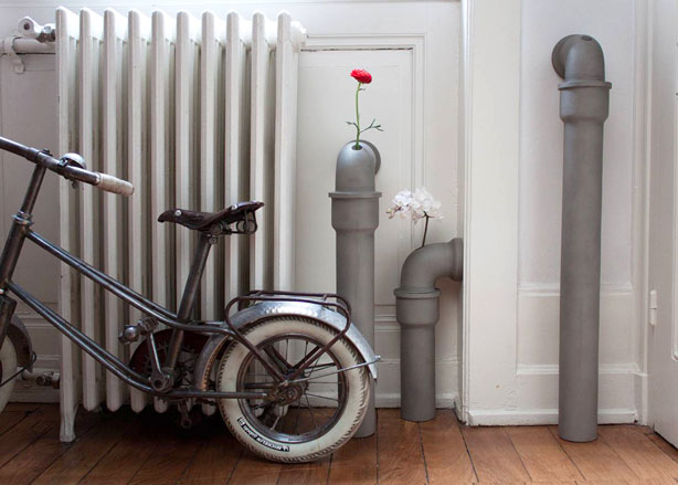 concrete-vase-fleurs-pipeline_objet-design-beton-urbangardensweb