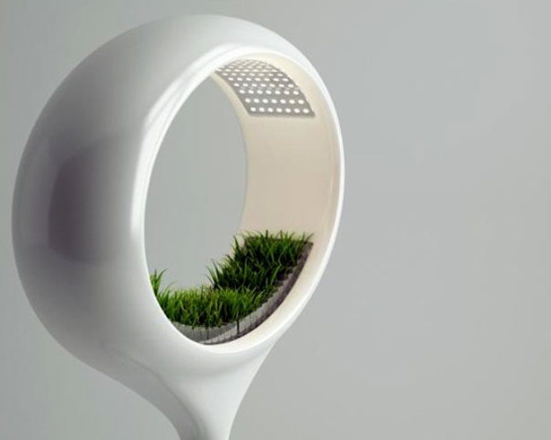 grasslamp-floor-lamp-lighting-hydroponicc-planter-urbangardensweb
