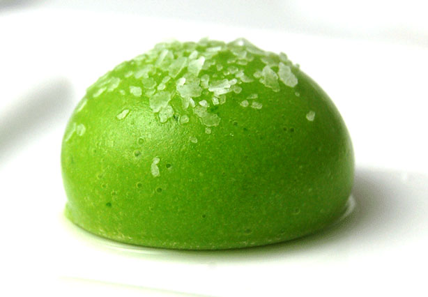 liquid-pea-ravioli-elbulli-adria