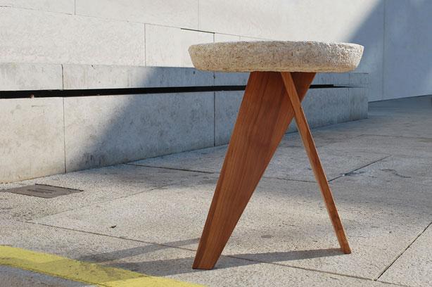 shiro-mycelium-stool-urbangardensweb