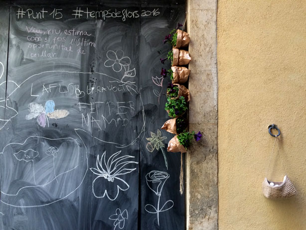 temps-de-flors-chalkboard-urbangardensweb