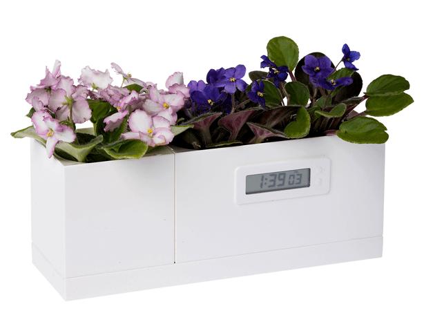 planter_clock_gardeners_supply_urbangardensweb