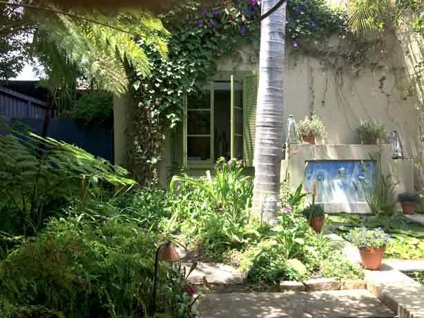 A Los Angeles Landscape Designer's Moroccan Style Urban ... Nancy Goslee Power Garden Design on sara designs, rose designs, tom designs, grace designs, sarah designs, christopher designs, jessica designs, betty designs, anthony designs, natalie designs, hannah designs, paris designs, france designs, rebecca designs, emily designs, paul designs, elizabeth designs, katie designs, lucy designs,