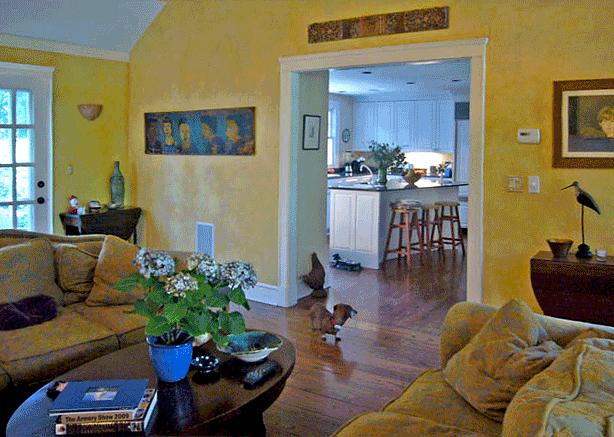 Connecticut-house-and-garden-kitchen-family-room-makeover-robin-plaskoff-horton-urbangardensweb