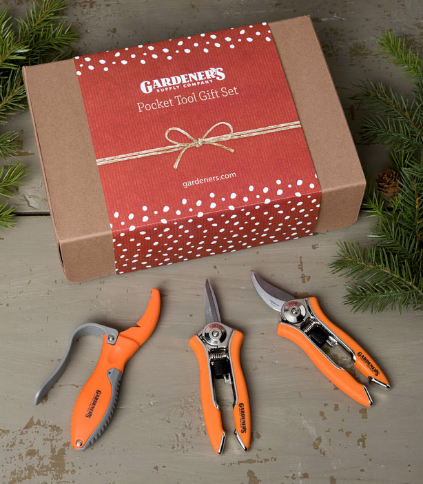 Gardeners_pocket_tools_gift_set_urbangardensweb