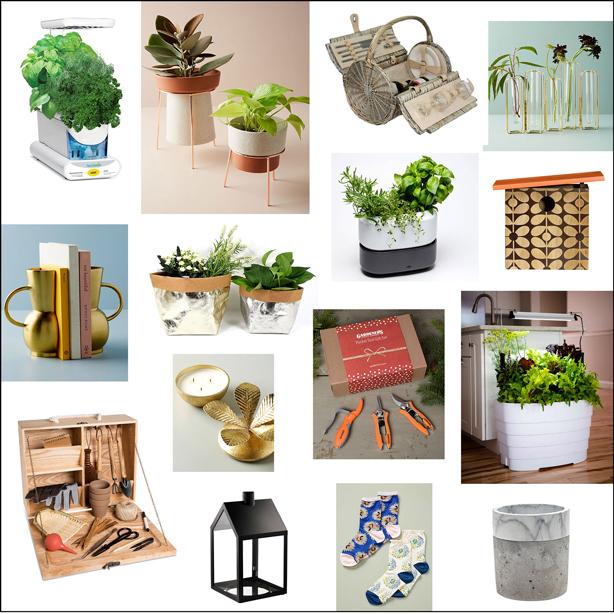 urbangardensweb_last_minute_gardeners_gifts_urban_gardens