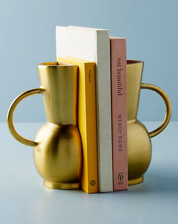 gold-vase-bookends-urbangardensweb_gifts