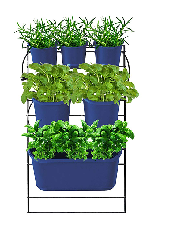 urban-gardens_mothers-day-gifts-for gardeners_wall_mounted_vertical_garden