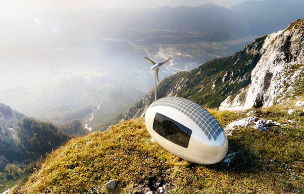 urbangardensweb_ecocapsule_off-grid_self-sustainable_smart_microhome_powered_by_solar_and_wind