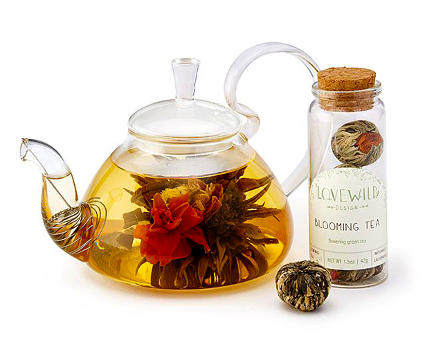 urban-gardens_mothers-day-gifts-for gardeners_blooming_tea