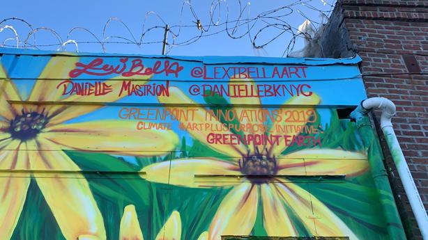 greenpoint_earth_climate_change_mural_urbangardensweb