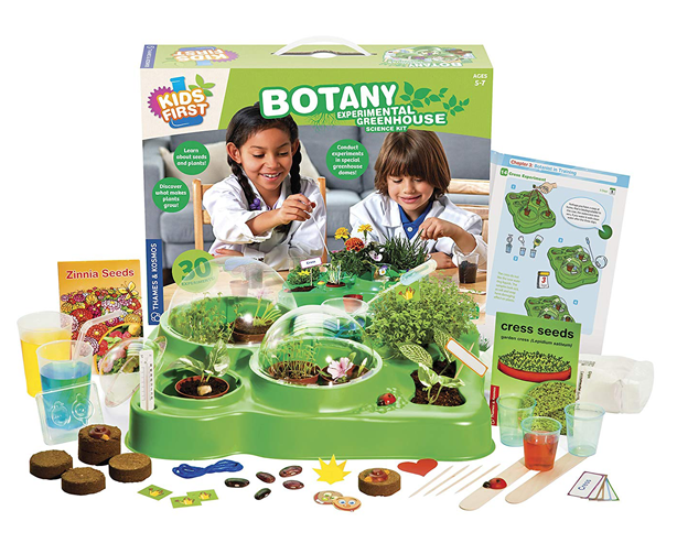 Kids_botany_and_greenhouse_kit