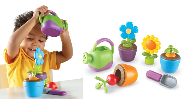 little_tikes_toddler_play_garden