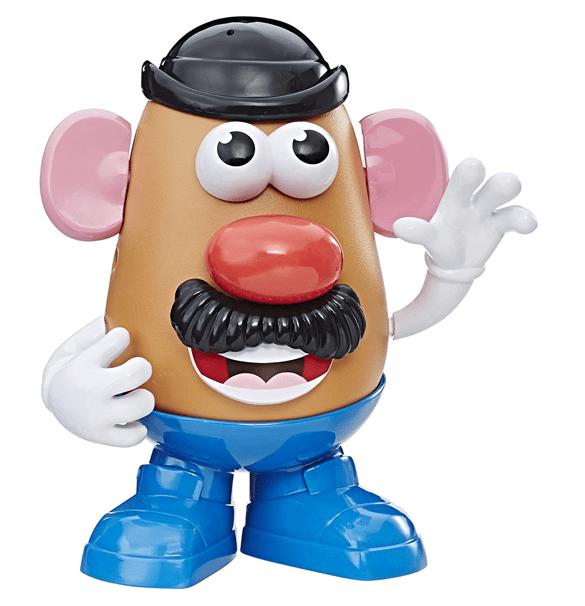 me_potato_head