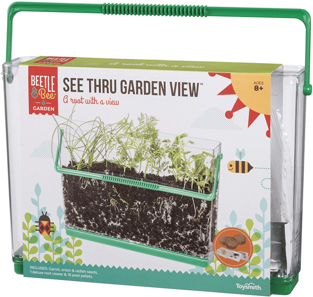 childs_see_through_garden_kit_kids_gardening_gifts