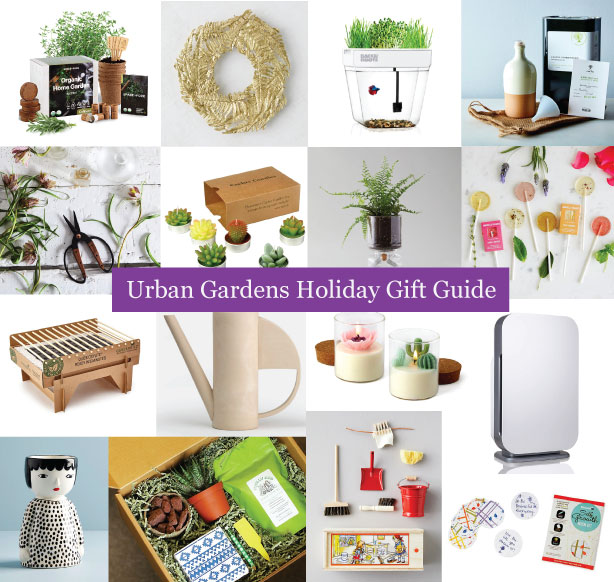 urbans_gardens_holiday_gardening_gifts_home_decor_gifts