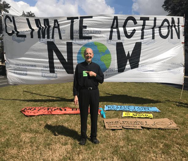 climate_rally_nola_priest_urbangardensweb