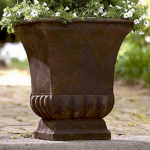 rusted_metal_weather_resistant_urn_planter