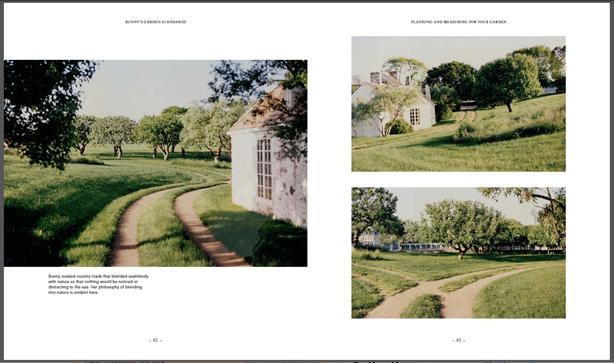 Garden_secrets_of_bunny_mellon_book_spread