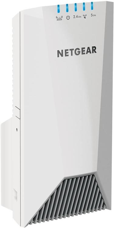 portable wifi range extender