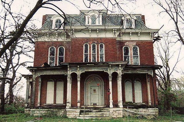 Home Decor Franklin Tn