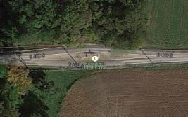 nancy-Kerlin-Barnett-tomba-middle-of-road