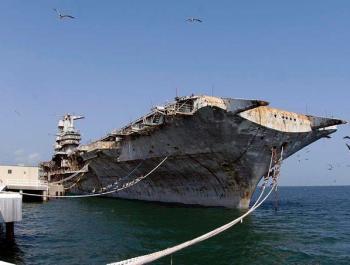 https://i2.wp.com/www.urbanghostsmedia.com/wp-content/uploads/2016/01/uss-oriskany-abandoned-aircraft-carrier.jpg?resize=350%2C265&ssl=1