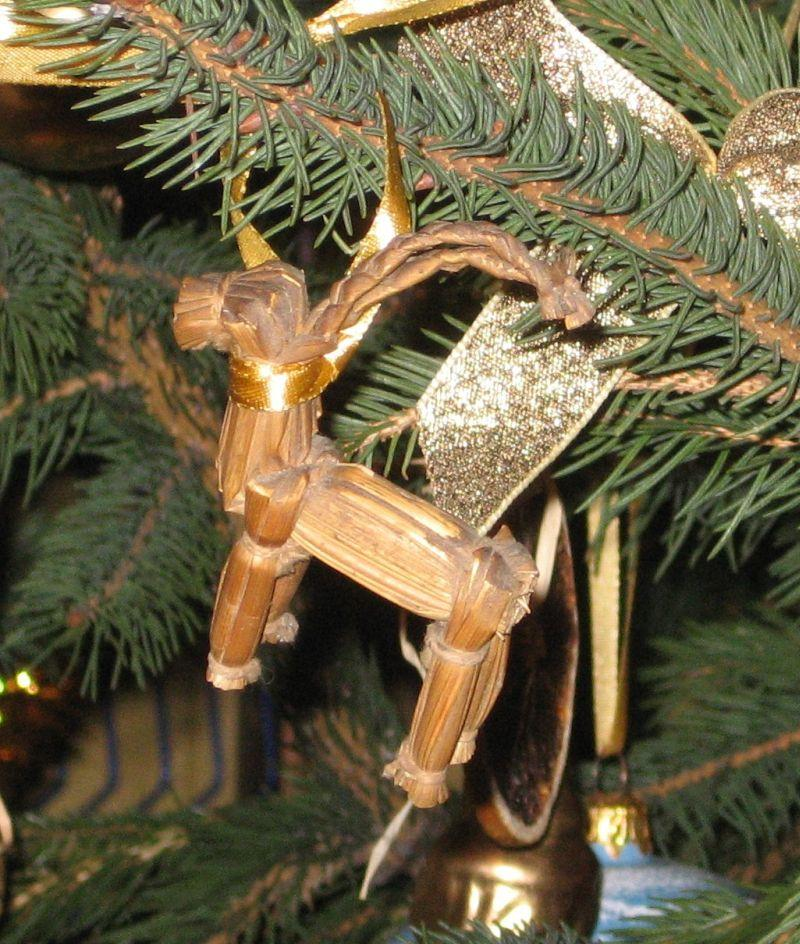 Christmas Traditions 5 Mythical Spirits Of Yuletide Lore