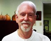 Bob Randall, Ph.D