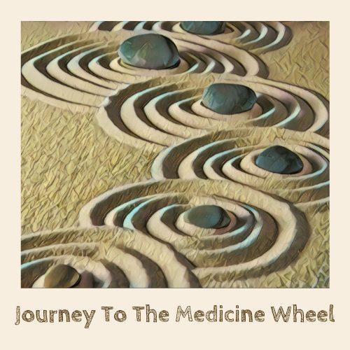 Journey To The Medicine Wheel-5