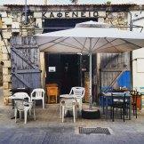 limassol old city urban hypsteria (7)