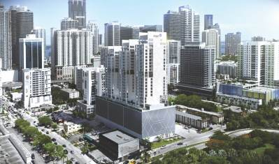 Aerial North View_smart_brickell