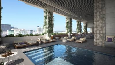 YOTELpadMiami_Pool2_legal web