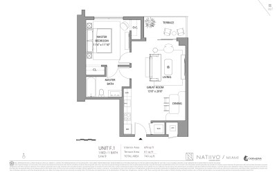 Natiivo Floorplans-1 (dragged) 12