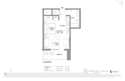Natiivo Floorplans-1 (dragged) 7