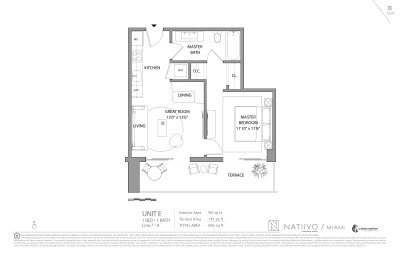 Natiivo Floorplans-1 (dragged) 9